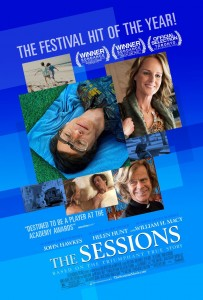theSessions_poster