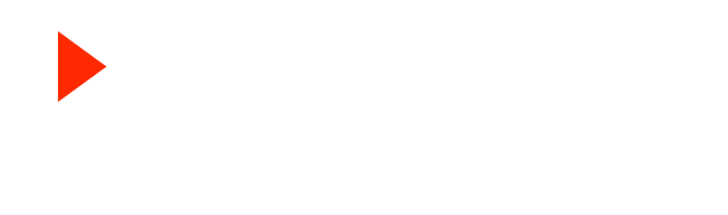 Recording Radio Film Connection: Day 1 of class - YouTube