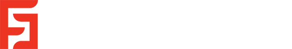Film Connecton Film School