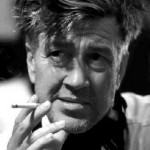 Film Connection Partners with The David Lynch Foundation