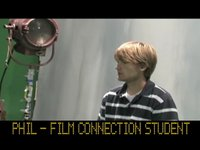 Phil – Most Film Schools are a Waste of Money