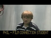 Phil – Why I Recommend Film Connection