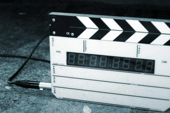 Film Production & Editing