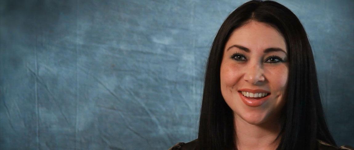 Diana Avalos