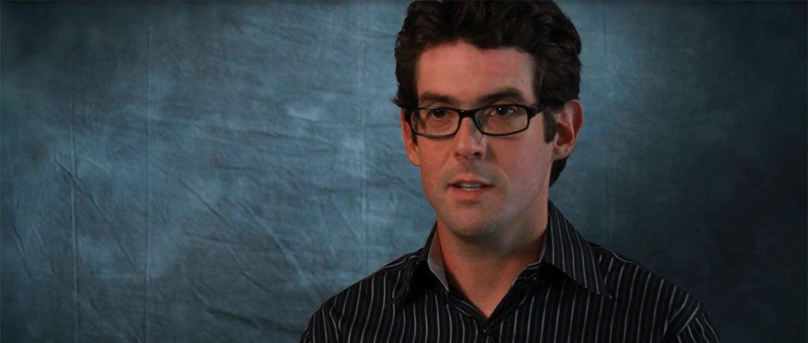 Alex Keledjian, Producer, Director, Mentor