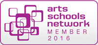The Film Connection Film Institute is a member in good standing of the Art Schools Network