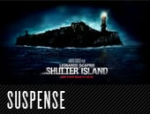 Suspense Film Careers